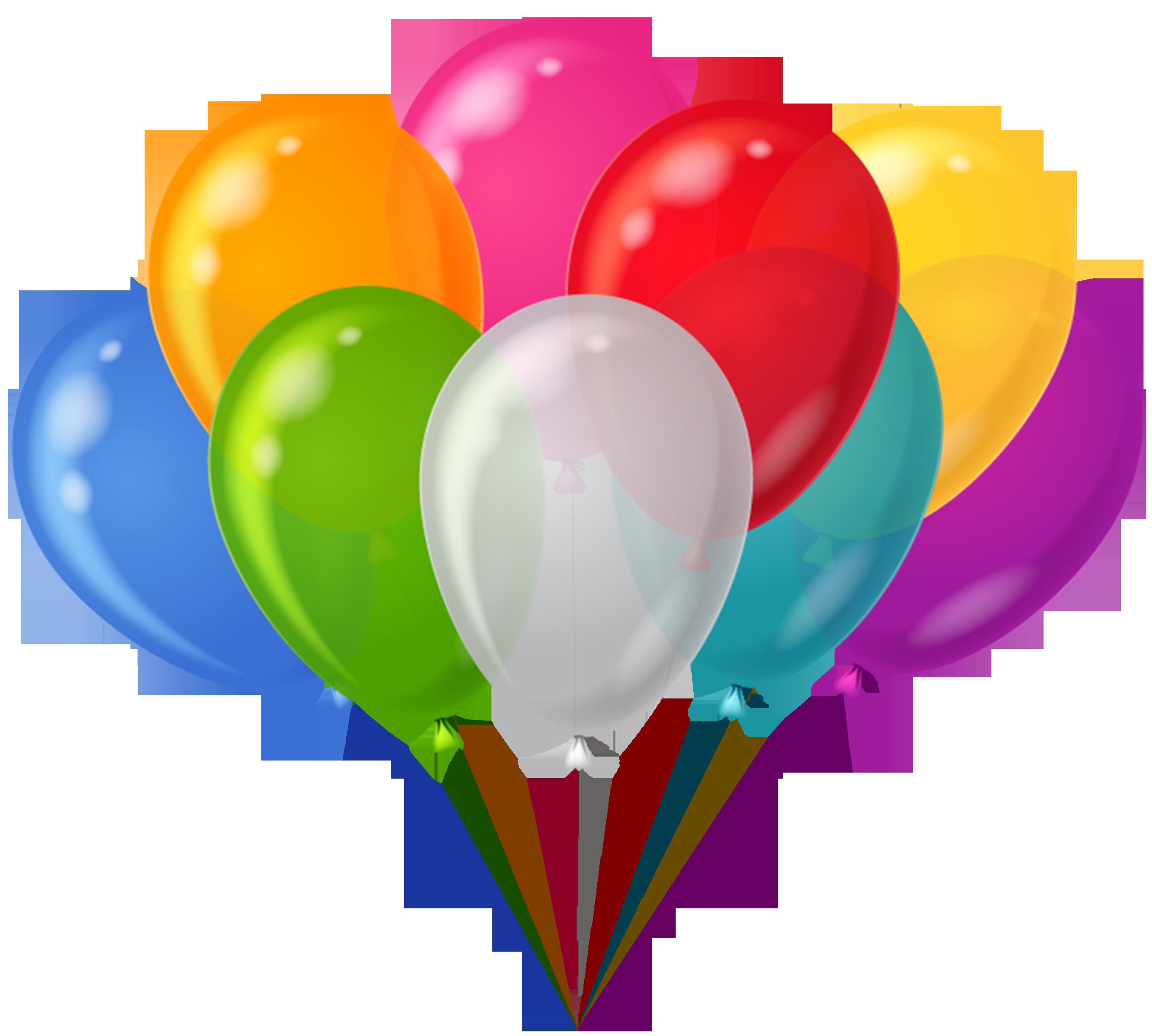 ballons-20clip-20art-dTrn54bT9